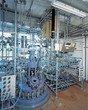 lasisetprosessilaitteet.jpg